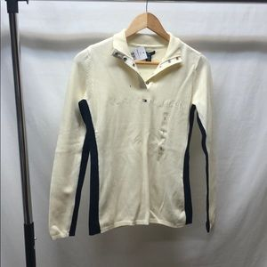Tommy Hilfiger Pullover Sweater